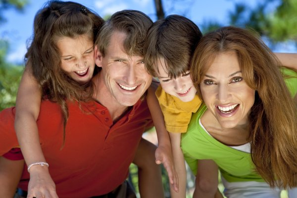 Tips For Family Dental Care  From A Top Santa Rosa, CA, Dentist